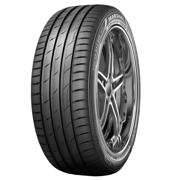 Marshal MH12 (175/70R13 82T)