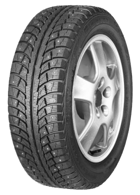 Matador MP30 Sibir Ice2 (225/75R16 108T)