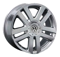 "Replay VW 6 HP (17"" 5 x 112 (45) 57.1/7.0)"