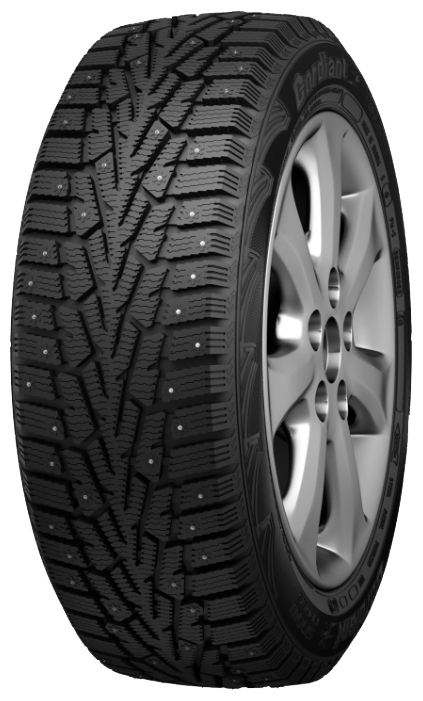 Cordiant Snow-cross б/к (215/60R16 95T)
