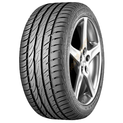 Barum Bravuris 2 (225/55R17 101W)