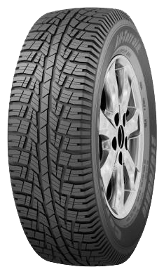Cordiant All-Terrain (215/70R16 100H)