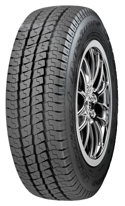 Cordiant Business CS-501 (215/65R16C 109/107P)