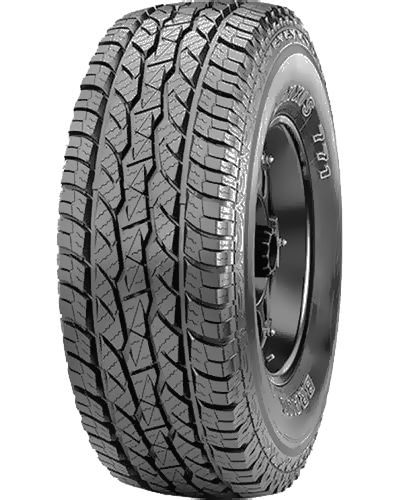 Maxxis AT-771 (225/70R16 102/99S)