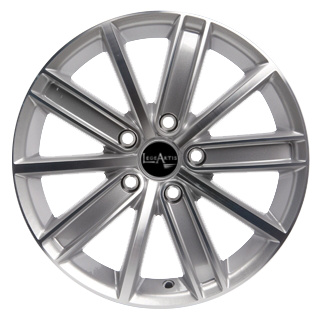 "LegeArtis VW33 SF (16"" 5 x 112 (50) 57.1/6.5)"