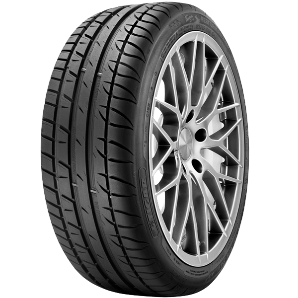 Tigar High Performance (185/60R15 84H)