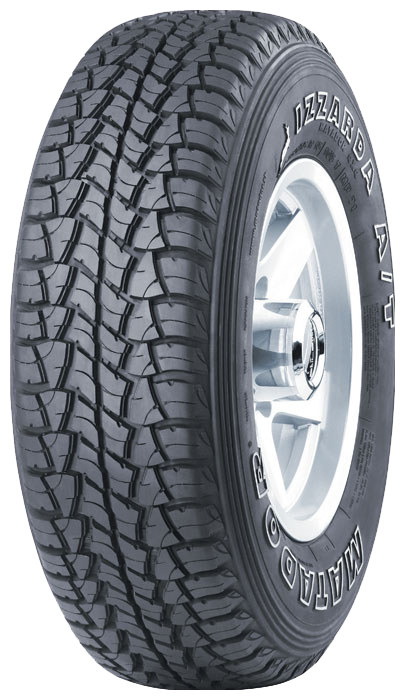 Matador MP72 Izzarda A/T2 (225/75R16 108H)
