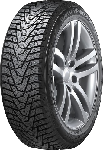 Hankook Winter I*Pike RS2 W429 (175/65R14 86T)
